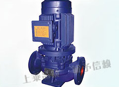 G Type Single Screw Pumps